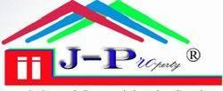 Jagakarsa Propertindo (J-Pro)