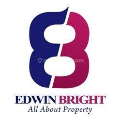 Edwin Bright Property