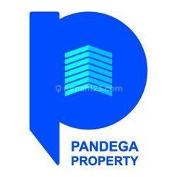 Pandega Property