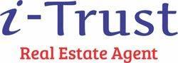 i-Trust Agent property