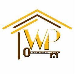 Wastu Property