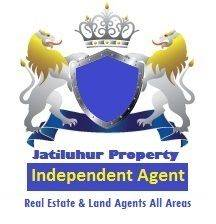 Jatiluhur Property