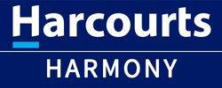 Harcourts Harmony