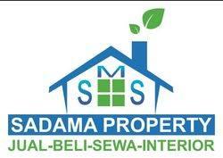 Sadama Property