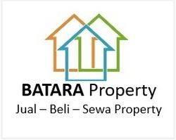 Batara Property