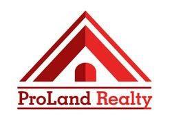 ProLand Realty