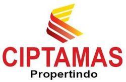 CIPTAMAS Propertindo