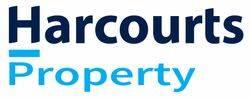 Harcourts Property