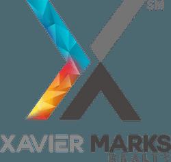 Xavier Marks Pakuwon City