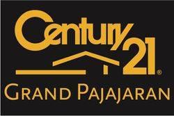 Century21 Grand Pajajaran