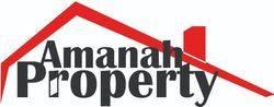 Amanah Property 21