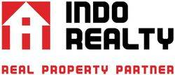 Indo Realty