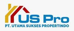 US Pro