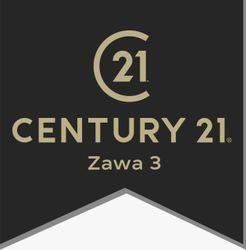 Century21 Zawa 3
