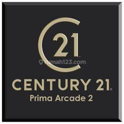 Century21 Prima Arcade 2