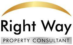 Right Way Property