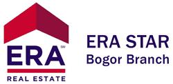 ERA STAR Bogor Branch