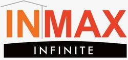 Inmax Infinite
