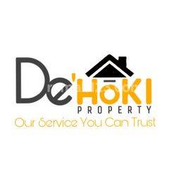 De Hoki Property
