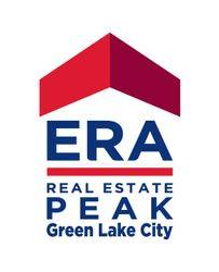 ERA Peak Green Lake City Branch