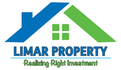 Limar Property