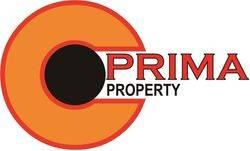 Prima Property Bandung