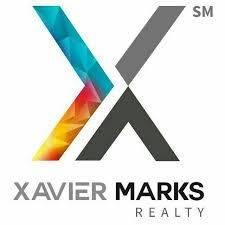 XAVIER MARKS GRANDE
