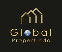 Global Propertindo