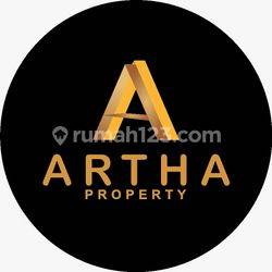 Artha Property Bandung