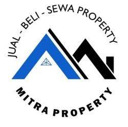 Mitra Property Bandung
