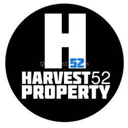 Harvest52 Property