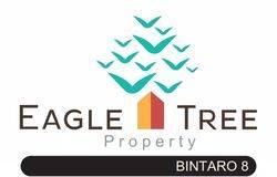 Eagle Tree Property Bintaro 8
