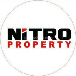 Nitro Property