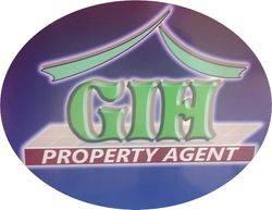 Galeri Property Grand Wisata
