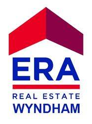 ERA Wyndham