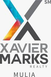 Xavier Marks Mulia