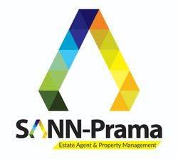 SANN-Prama Property