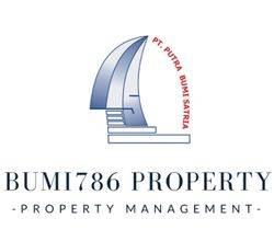 BUMI786 PROPERTY