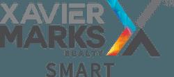 Xavier Marks Smart Bandung