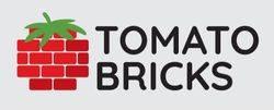 Tomato Bricks
