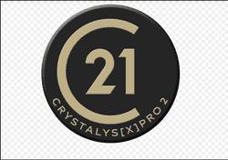 Century21 CXPRO 2