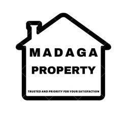 Madaga Property