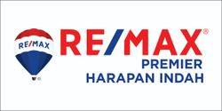 RE/MAX Harapan Indah