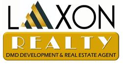 Laxon Realty