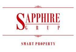 Sapphire Grup Tegal