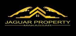Jaguar Property