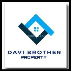 Davi Brother Property