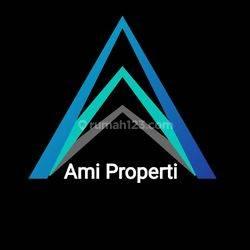 AMI Properti