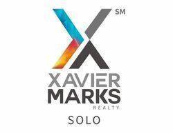 Xavier Marks Solo