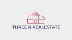 three R realestate